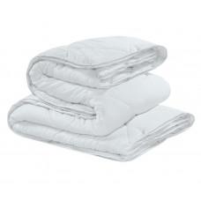 """Одеяло """"Smart-комфорт"""" всесезонное"""