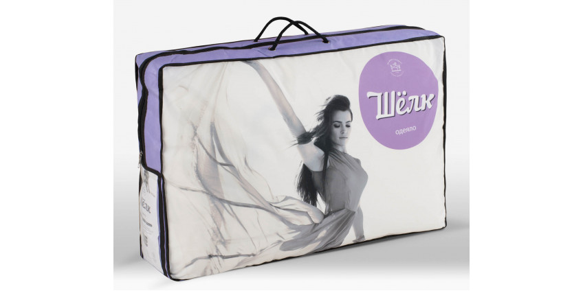 Одеяла из шелка: релакс, подаренный природой. Как стирать изделия