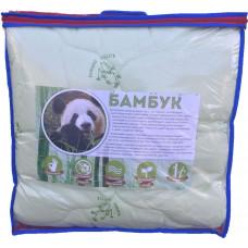 Одеяло «Бамбук» всесезонное, хлопок