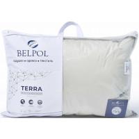 Подушка пуховая «Terra» BelPol