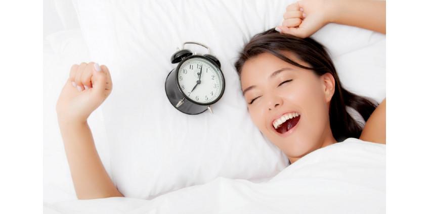 Как высыпаться: правильные постельные принадлежности и ритуал, чтобы быстро заснуть