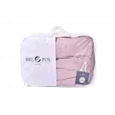 Одеяло пуховое «Eclipse» BelPol