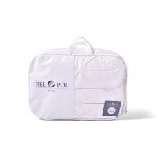 Одеяло пуховое «Orion» BelPol с дизайнерскими буфами