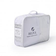 Одеяло пуховое «Royal» BelPol