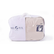 Одеяло пуховое «Solar» BelPol