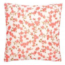Подушка «Экофайбер»