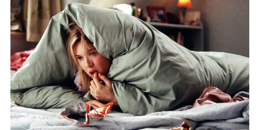 Одеяло залог здоровья. Почему нужно и стоит спать под одеялом?