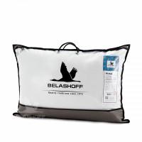 Подушка пуховая «Ника» Belashoff