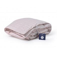 Одеяло пуховое «Эдинбург» BelPol