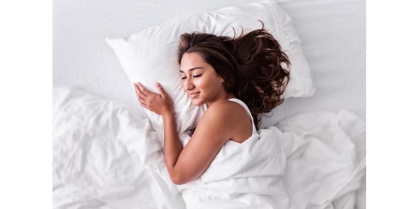 Полезно ли спать без подушки? Почему сон без подушки вреден?