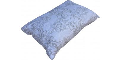 Как правильно ухаживать за подушками для сна