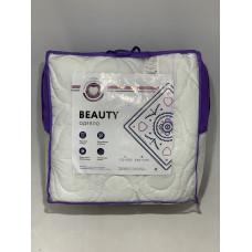 Одеяло «Beauty» всесезонное, 2.0 спальное, микрофибра