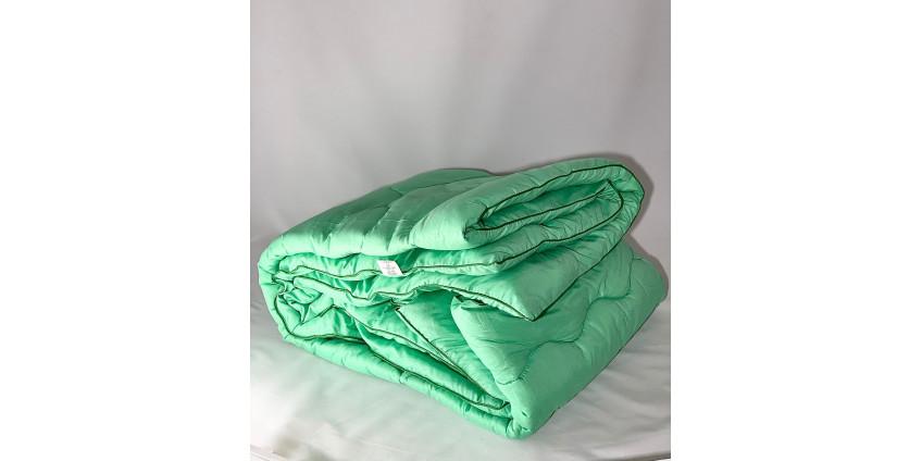 Всесезонное одеяло: сказка или реальность? Какие одеяла бывают и как их выбрать