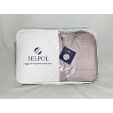 Одеяло пуховое «Eclipse» BelPol, 1.5 спальное