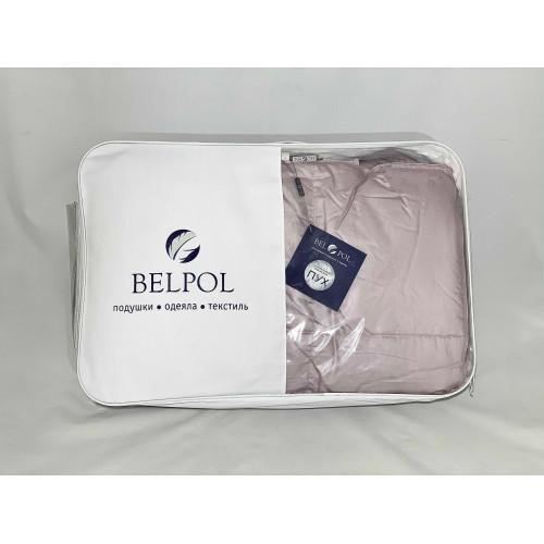 Одеяло пуховое «Eclipse» BelPol, ЕВРО