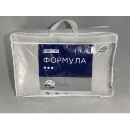 Одеяло пухо-перовое «Формула» BelPol, 1.5 спальное