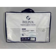 Одеяло пухо-перовое «Пример» BelPol, 1.5 спальное