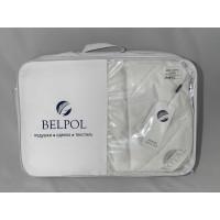 Одеяло пуховое «Royal» 1.5 спальное BelPol