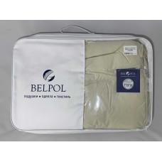 Одеяло пуховое «Solar» 1.5 спальное BelPol