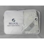 Одеяло пуховое «Status» 1.5 спальное BelPol