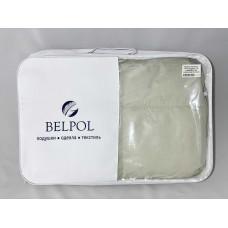 Одеяло пуховое «Terra» 1.5 спальное BelPol