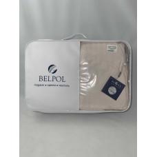 Одеяло пуховое «Эдинбург» ЕВРО BelPol
