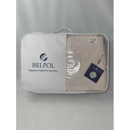 Одеяло пуховое «Эдинбург» 1.5 спальное BelPol