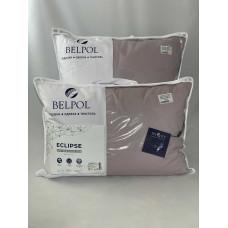 Подушка пуховая «Eclipse» BelPol