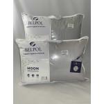 Подушка пуховая «Moon» BelPol