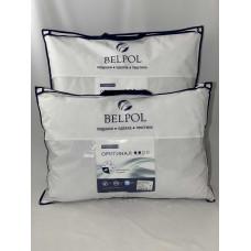Подушка пухо-перовая  «Оригинал» BelPol