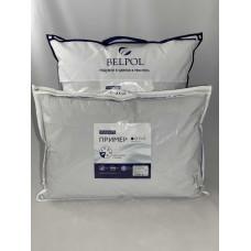 Подушка пухо-перовая  «Пример» BelPol