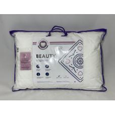 Подушка «Beauty» 50х70, ИвШвейСтандарт