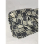 Одеяло полушерстяное (ПШ), армейское, тканое