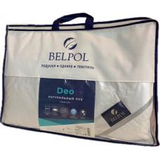 Одеяло пуховое «Deo» BelPol