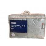 Одеяло пухо-перовое «Формула» BelPol
