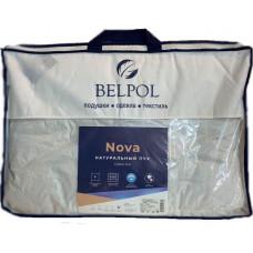 Одеяло пуховое «Nova» BelPol