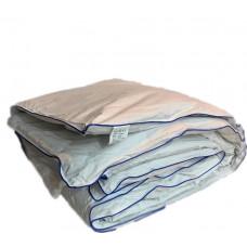 Одеяло пухо-перовое «Резалт»