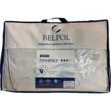 Одеяло пухо-перовое «Пример» BelPol