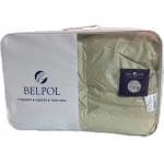 Одеяло пуховое «Terra» BelPol