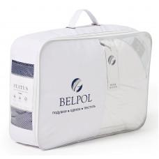 Одеяло пуховое «Status» BelPol