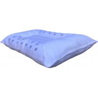 Анатомическая подушка, перкаль