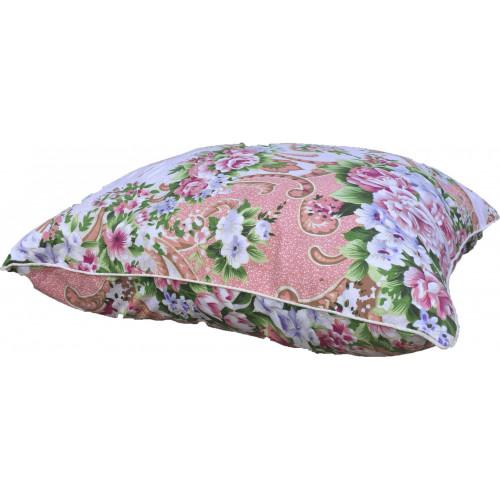 Подушка «Пух-перо» Belashoff