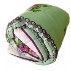 Одеяло «Файбер»