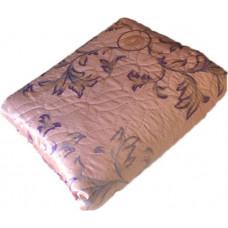 Покрывало «Ультрастеп» шелк, розовое