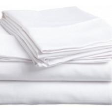 Комплект постельного белья «Поплин»