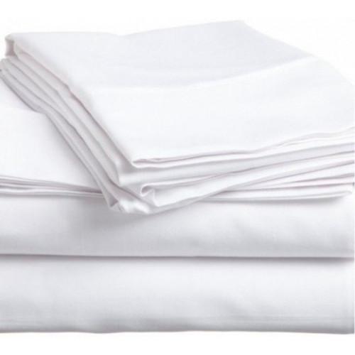 Комплект постельного белья «Бязь»