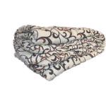 Ватное одеяло, хлопок (БЯЗЬ)