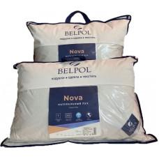 Подушка пуховая «Nova» BelPol