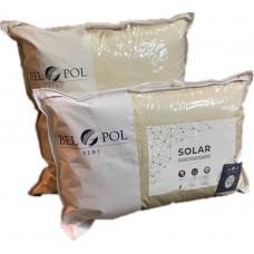 Подушка пуховая «Solar» BelPol