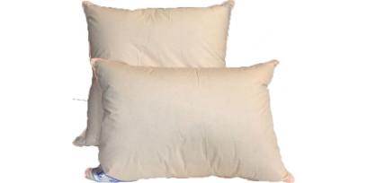 Правила выбора хорошей подушки